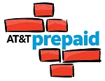 15 Brick Package - AT&T Prepaid Sims